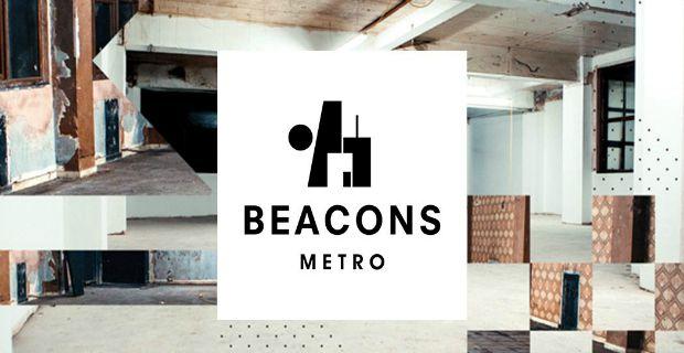 Beacons Metro NN