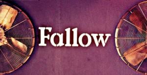 Fallow Cafe NN