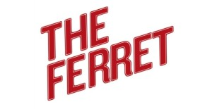 The Ferret NN