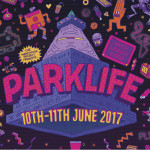 Parklife NN