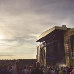 Leeds Fest NN © Vanessa Louise Photography